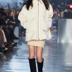 H&M Studio Collection jakke