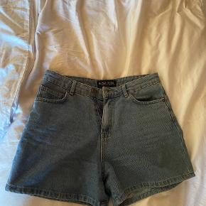 Black Rebel shorts