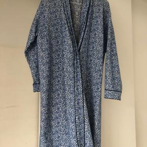 Saks Potts kjole eller nederdel