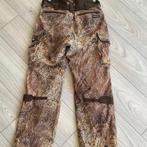Härkila bukser