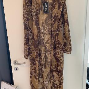 Utopia Clothing kimono