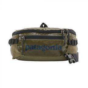 Patagonia anden taske
