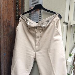 Dockers bukser