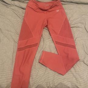 EYDA Bukser & tights
