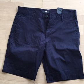Super gode shorts