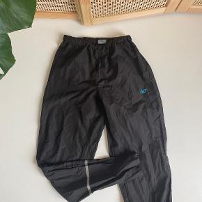 New Balance bukser & tights