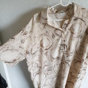 Vero Moda anden kjole & nederdel