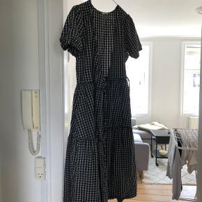 Ternet envii kjole. Så god som ny :-)