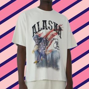 Jaded London T-shirt