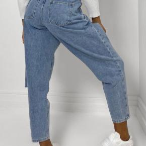 Missguided bukser & shorts
