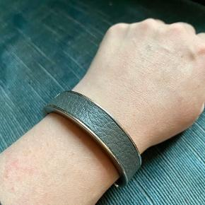 Tokyo Jane armbånd