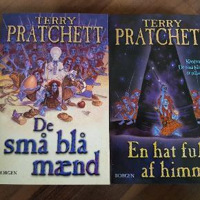 Sælger denne skønne bogserie.  Sælges kun i samlet serie og prisen er fast.