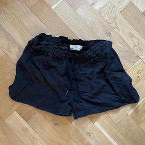 Arnie Says shorts