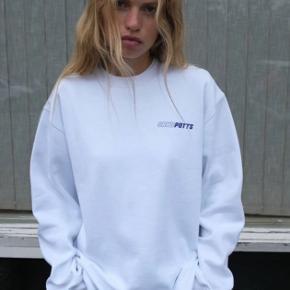 Saks Potts sweater
