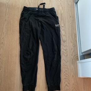 EA7 Andre bukser & shorts