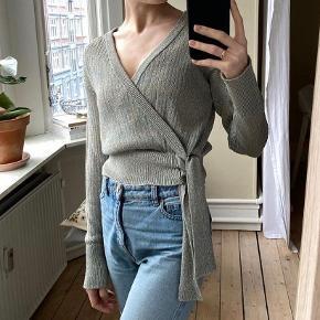 H&M Trend cardigan
