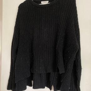 Hofmann Copenhagen sweater