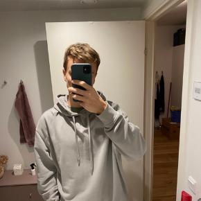 Acne Studios Hættetrøje