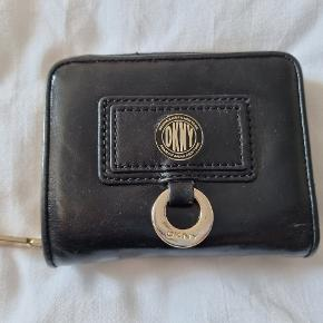 DKNY anden taske