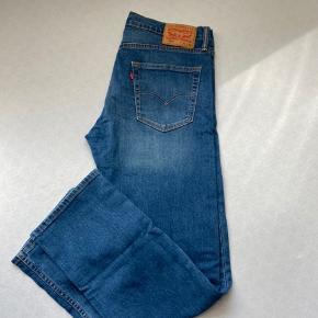 Sælger disse lækre bukser. Aldrig brugt