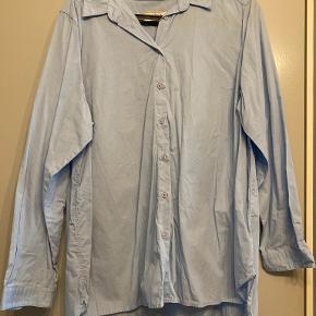 Zizzi skjorte