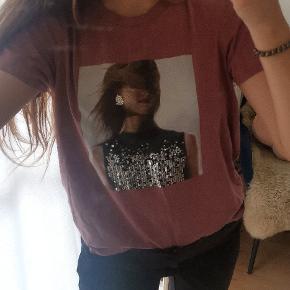 Denim Hunter t-shirt