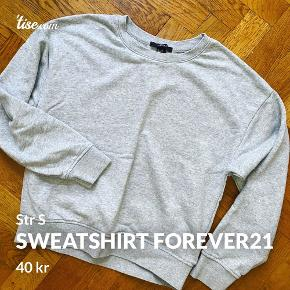 Forever 21 bluse