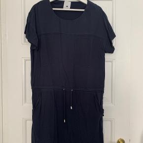 Black Swan kjole