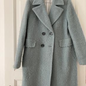 Caroll frakke