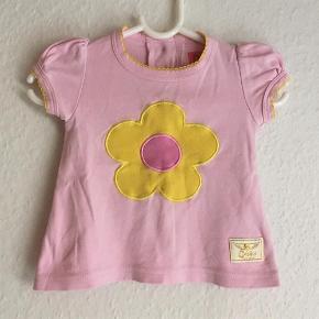 Så søde mp 50 pp pr billede  Handler gerne mobilepay Bytter ikke  Ved køb af 3 annoncer betaler jeg Porto  Sød kjole/tunika Farve: Se Billede