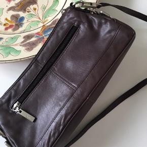 Bel Sac håndtaske