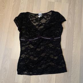 Dolce & Gabbana lingeri