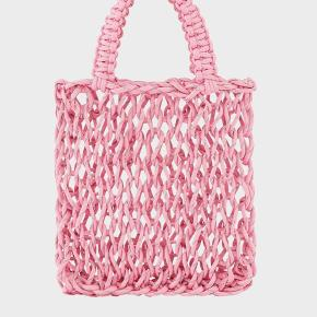Phanta håndtaske