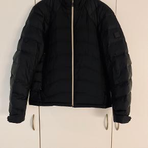 BOSS jakke