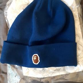 Bape hue & hat