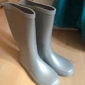 Bundgaard gummistøvler