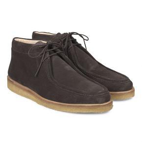 Har et par forskellige Angulus sko/støvler til herre. Har flere end på billederne. Spørg gerne om jeg har en bestemt style. De er helt nye har aldrig brugt dem.