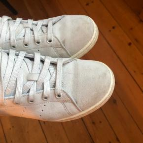 Adidas Stan Smith  Ruskind  OFF White