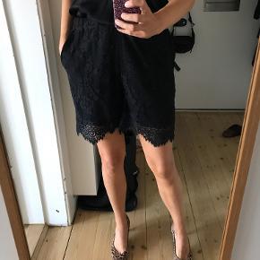 Hosbjerg shorts