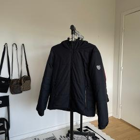 Emporio Armani jakke