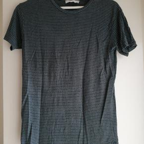 Boii Studio t-shirt