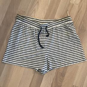 Soaked in Luxury shorts