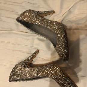 Stylesnob Stiletter