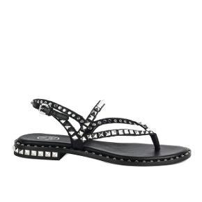 Ash peps sandaler med nitter .  Sælges for mindst 950 kr pp og ts gebyr . De fedeste sandaler 😍 udsolgt overalt