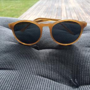 Fine solbriller fra A. Kjærbede.   #sundaysellout