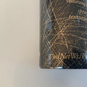 Oribe Dry Texturizing Spray 37 ml. Ny og god til tasken. Sender gerne på købers regning