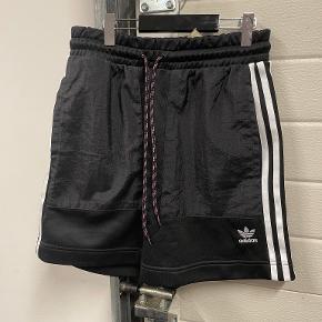 Adidas Originals nederdel