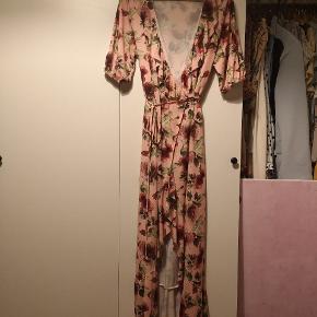 ASOS kjole eller nederdel
