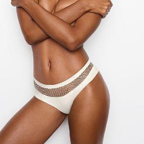 Victorias Secret lingeri