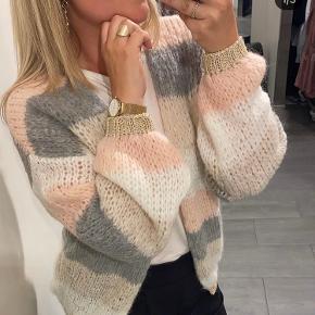 Noella cardigan